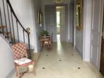 Sale House 13 rooms 380m² Auneau (28700) - Photo 3