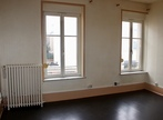 Vente Immeuble 204m² Nancy (54000) - Photo 11