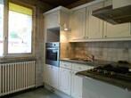 Vente Appartement 4 pièces 67m² Oullins (69600) - Photo 3