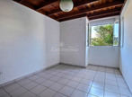 Vente Appartement 3 pièces 118m² Remire-Montjoly (97354) - Photo 12
