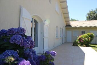 Vente Maison 5 pièces 186m² Audenge (33980) - Photo 1