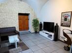 Vente Maison Orcet (63670) - Photo 12