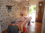 Sale House 7 rooms 148m² Ruoms (07120) - Photo 26
