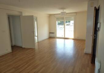 Location Appartement 2 pièces 64m² Brive-la-Gaillarde (19100) - Photo 1