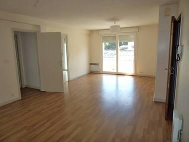 Location Appartement 2 pièces 64m² Brive-la-Gaillarde (19100) - photo