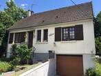 Vente Maison 3 pièces 60m² Chauny (02300) - Photo 1