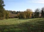 Sale Land 3 700m² Boulogne-sur-Gesse (31350) - Photo 2