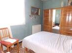 Sale Apartment 3 rooms 46m² Grenoble (38100) - Photo 4