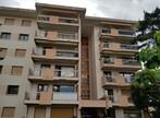 Location Appartement 1 pièce 33m² Annecy (74000) - Photo 1