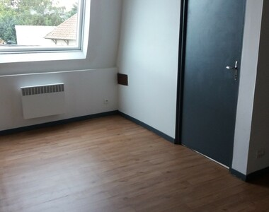 Location Appartement 2 pièces 45m² Vimy (62580) - photo