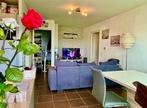 Vente Appartement 3 pièces 64m² Woippy (57140) - Photo 1
