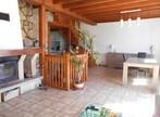 Vente Maison 7 pièces 135m² Bellerive-sur-Allier (03700) - Photo 1