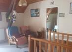 Vente Maison 6 pièces 160m² Argenton-sur-Creuse (36200) - Photo 7