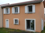 Location Maison 5 pièces 90m² Pollionnay (69290) - Photo 4