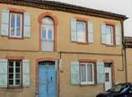 Vente Appartement 4 pièces 85m² SECTEUR SAMATAN-LOMBEZ - Photo 1