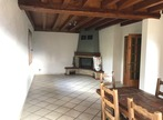 Sale House 6 rooms 143m² Moye (74150) - Photo 3