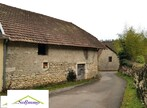 Vente Maison 90m² Brégnier-Cordon (01300) - Photo 2