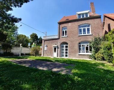 Vente Maison 10 pièces 190m² Bully-les-Mines (62160) - photo
