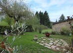 Vente Maison 8 pièces 110m² Monistrol-sur-Loire (43120) - Photo 26