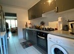 Vente Appartement 4 pièces 68m² Saint-Étienne (42100) - Photo 16