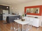 Vente Appartement 2 pièces 56m² Montélimar (26200) - Photo 1