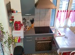 Vente Maison 3 pièces 40m² Morestel (38510) - Photo 2