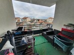 Location Appartement 3 pièces 63m² Vichy (03200) - Photo 16