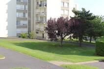 Acheter Appartement 3 pièce(s) Villefranche-sur-Saône