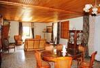 Sale House 10 rooms 200m² SAMATAN-LOMBEZ - Photo 4