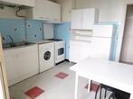 Location Appartement 4 pièces 64m² Saint-Martin-d'Hères (38400) - Photo 9