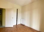 Vente Appartement 3 pièces 55m² Renage (38140) - Photo 8