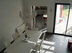 Vente Maison 5 pièces 161m² Villedoux (17230) - Photo 5