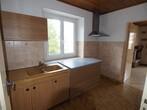 Vente Maison 7 pièces 160m² Vassieux-en-Vercors (26420) - Photo 13