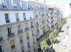 Vente Appartement 2 pièces 36m² Paris 13 (75013) - Photo 5