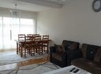 Vente Appartement 4 pièces 90m² Firminy (42700) - Photo 1