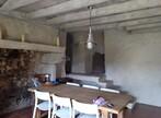 Vente Maison 4 pièces 205m² Charroux (03140) - Photo 9