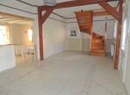 Vente Maison 5 pièces 100m² Noyon (60400) - Photo 2