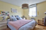 Vente Appartement 70m² Albertville (73200) - Photo 5