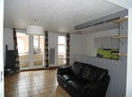 Vente Appartement 3 pièces 64m² Grenoble - Photo 10
