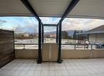 Location Bureaux 1 pièce 18m² Montbonnot-Saint-Martin (38330) - Photo 7