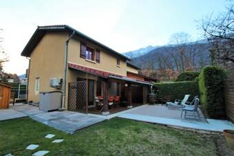 Vente Maison 4 pièces 77m² Claix (38640) - Photo 1