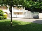 Location Appartement 2 pièces 53m² Saint-Martin-le-Vinoux (38950) - Photo 10