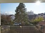 Renting Apartment 3 rooms 71m² Grenoble (38000) - Photo 7