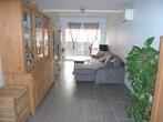 Vente Maison 5 pièces 121m² Saint-Laurent-de-la-Salanque (66250) - Photo 5