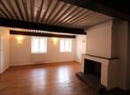 Location Appartement 3 pièces 91m² Grenoble (38000) - Photo 6