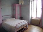 Vente Maison 13 pièces 260m² La Tremblade (17390) - Photo 10