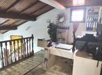Vente Maison 5 pièces 160m² Ortaffa (66560) - Photo 18