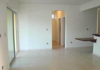 Location Appartement 2 pièces 78m² Remire-Montjoly (97354) - Photo 1