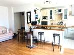 Vente Appartement 3 pièces 64m² Toulouse (31100) - Photo 2