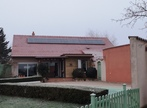 Vente Maison 5 pièces 140m² Vendat (03110) - Photo 1